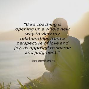 Coaching Testimonial 4
