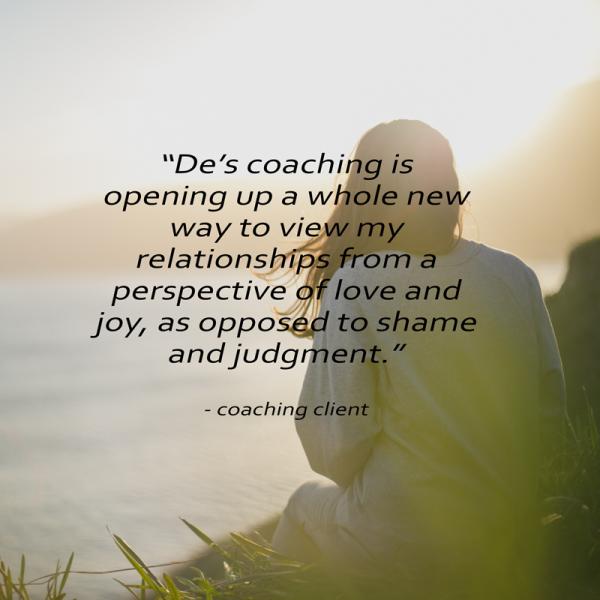 coaching-testimonial-4