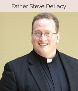 Father-Delacy-headshot