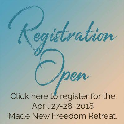 Retreat-Registration-button