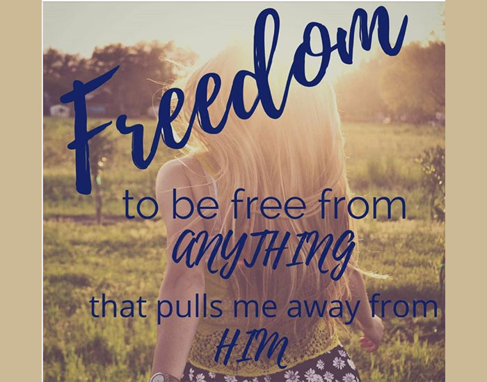 Freedom-quote-slide