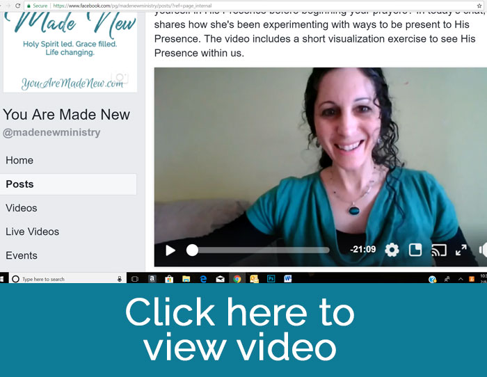 Prayer-presence-video-screenshot