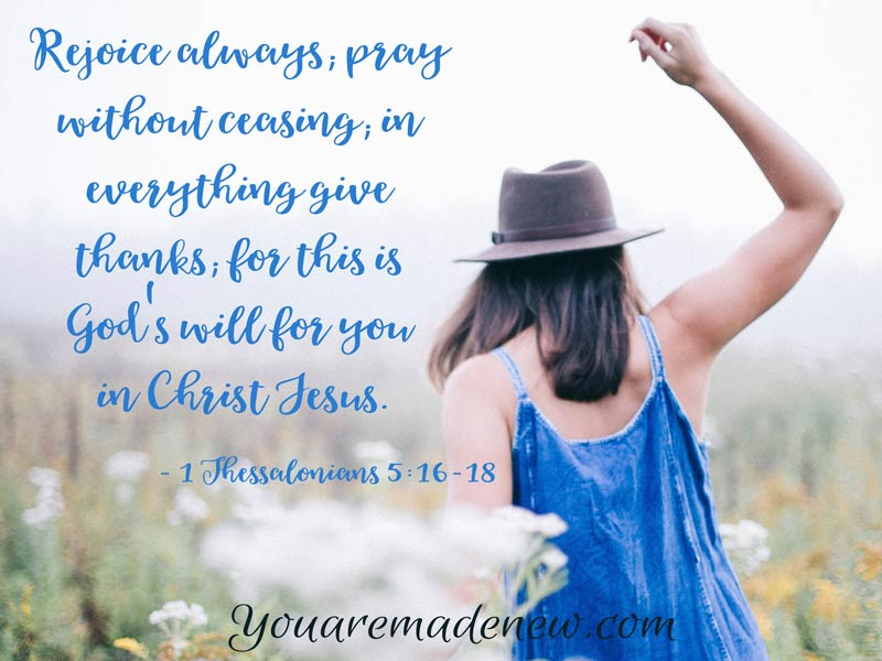 Rejoice-always,-pray-without-ceasing