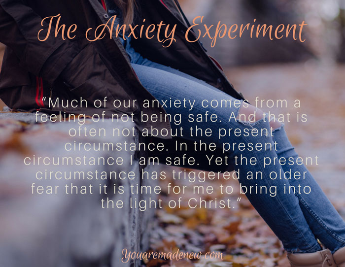 Anxiety-Experiment,-Part-1