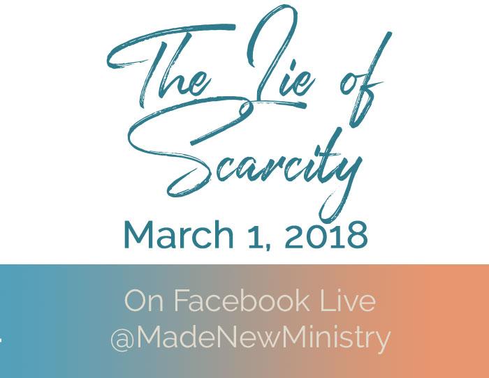Lie-of-ScarcityTitle-Slide