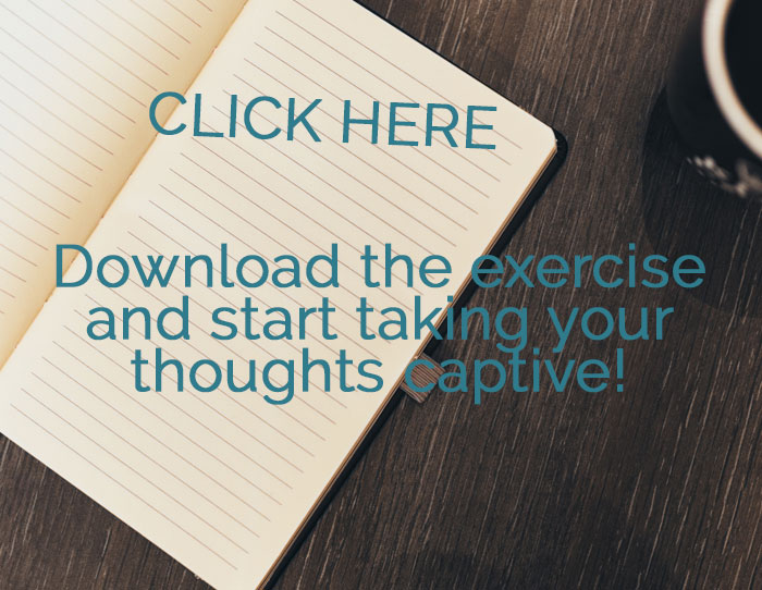Quote-slide,-take-every-thought-captive
