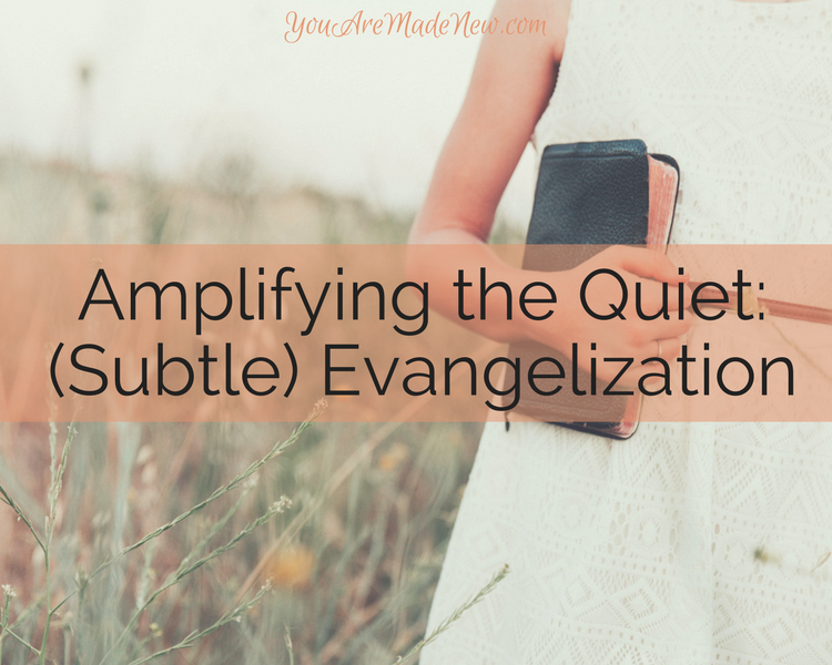 Amplifying The Quiet Feat Img