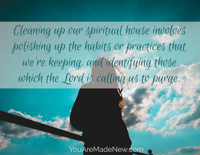 quote-slide,-spiritual-cleansing