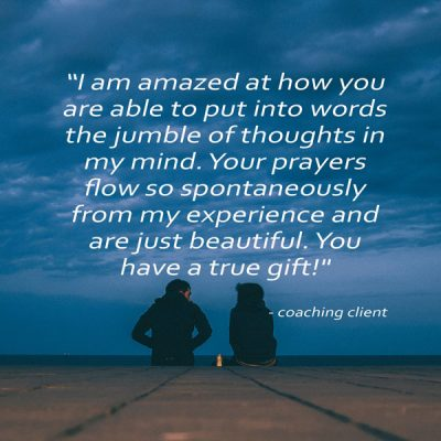 coaching-testimonial,-gift-of-prayer2