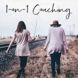 Coaching-image-square