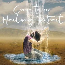 come-to-a-healing-retreat-square