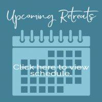 upcoming-retreats-calendar-icon3