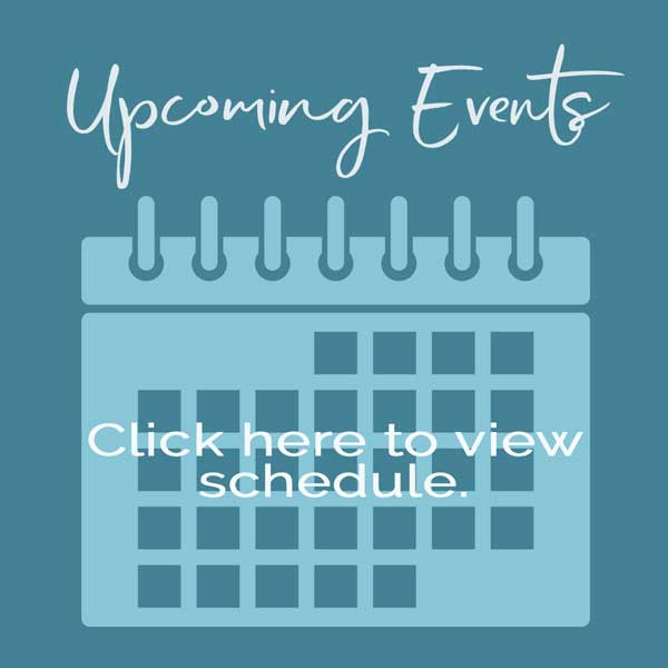 upcoming-events-calendar-icon - You Are Made New  upcoming-events...