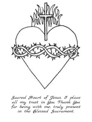 sacred-heart-spiritual-communion