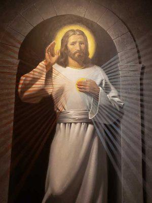 Divine-Mercy-image1