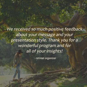 testimony,-so-much-positive-feedback