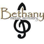 bethany-logo2