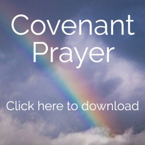 Covenant-Prayer2