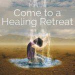 healing-retreat-icon
